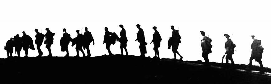 WW1-Centenary-Featured